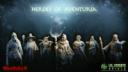 Westfalia DSA HeroesAventuria 01
