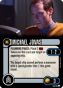 WizKids Star Trek Attack Wing Indipendet Faction Preview 5