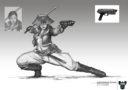 Wonderlands LieutenantRyuko 02
