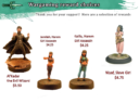 Woody Harwood Harwood Hobbies Presents The Devolved Kickstarter 14