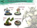Woody Harwood Harwood Hobbies Presents The Devolved Kickstarter 22