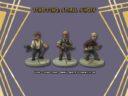 Woody Harwood Harwood Hobbies Presents The Devolved Kickstarter 36