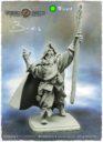Zealot TC Litchmyre Dungeon KS22