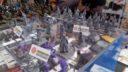 Zenit Games Kensei The Katai Empire Preview 2