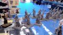 Zenit Games Kensei The Katai Empire Preview 4