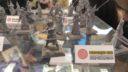 Zenit Games Kensei The Katai Empire Preview 8