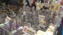 Zenit Games Kensei The Katai Empire Preview 9
