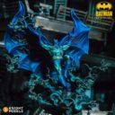 Knight Models Bat Boxen3