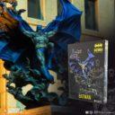 Knight Models Bat Boxen4