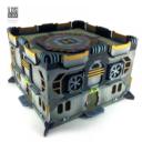Losblock Hub4