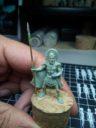 War Banner Mortal Gods4
