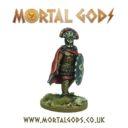 War Banner Mortal Gods7
