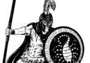 War Banner Mortal Gods8