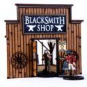 4Ground CampTownBlacksmith Prev04