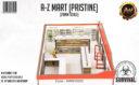 Antenocitis Workshop A Z Mart (Pristine) 10