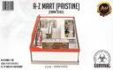 Antenocitis Workshop A Z Mart (Pristine) 4