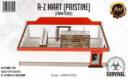 Antenocitis Workshop A Z Mart (Pristine) 5