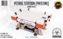 Antenocitis Workshop A Z Petroleum (Pristine) 1