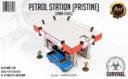 Antenocitis Workshop A Z Petroleum (Pristine) 2
