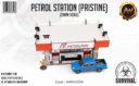 Antenocitis Workshop A Z Petroleum (Pristine) 3