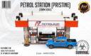 Antenocitis Workshop A Z Petroleum (Pristine) 4
