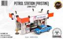 Antenocitis Workshop A Z Petroleum (Pristine) 5