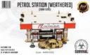 Antenocitis Workshop A Z Petroleum (Weathered) 2