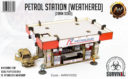 Antenocitis Workshop A Z Petroleum (Weathered) 4