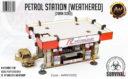 Antenocitis Workshop A Z Petroleum (Weathered) 4