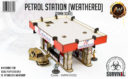 Antenocitis Workshop A Z Petroleum (Weathered) 5