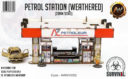 Antenocitis Workshop A Z Petroleum (Weathered) 6