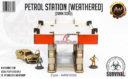 Antenocitis Workshop A Z Petroleum (Weathered) 7