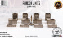 Antenocitis Workshop Aircon Units (12) 1