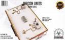 Antenocitis Workshop Aircon Units (12) 3