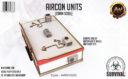 Antenocitis Workshop Aircon Units (12) 4