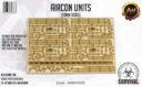 Antenocitis Workshop Aircon Units (12) 5