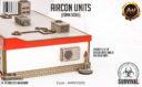 Antenocitis Workshop Aircon Units (12) 6