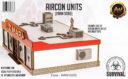 Antenocitis Workshop Aircon Units (12) 7