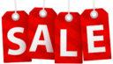 Antenocitis Workshop Sale