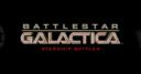 Ares Games Battlestar Galactica Starship Battles Rules