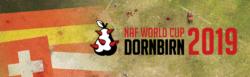 BB Blood Bowl Worldcup Dornbirn 1