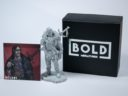 BM Bold#1 Joshua 1