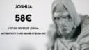 BM Bold#1 Joshua 9