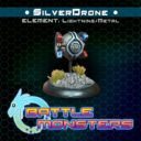 BattleMonstersKS 25