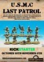 Black Scorpion Kickstarterpreview 04