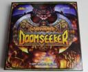 BrueckenkopfOnline Unboxing Warahmmer Doomseeker 1