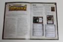 BrueckenkopfOnline Unboxing Warahmmer Doomseeker 16