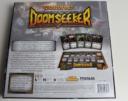 BrueckenkopfOnline Unboxing Warahmmer Doomseeker 2