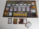 BrueckenkopfOnline Unboxing Warahmmer Doomseeker 3