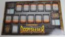 BrueckenkopfOnline Unboxing Warahmmer Doomseeker 4